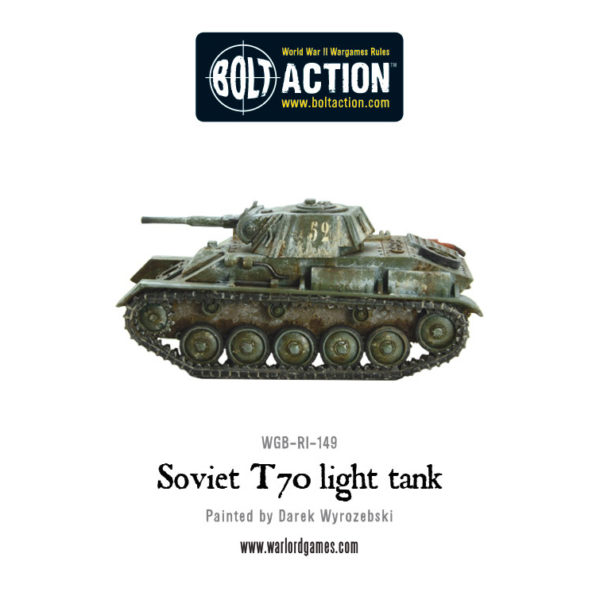WGB-RI-149-Soviet-T70-light-tank-e