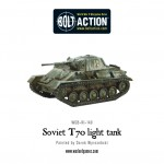 WGB-RI-149-Soviet-T70-light-tank-f