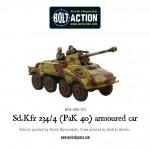 WGB-WM-202-Sd-Kfz-234-4-PaK-40-a