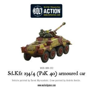 WGB-WM-202-Sd-Kfz-234-4-PaK-40-c