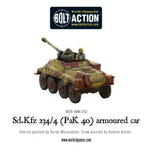 WGB-WM-202-Sd-Kfz-234-4-PaK-40-d