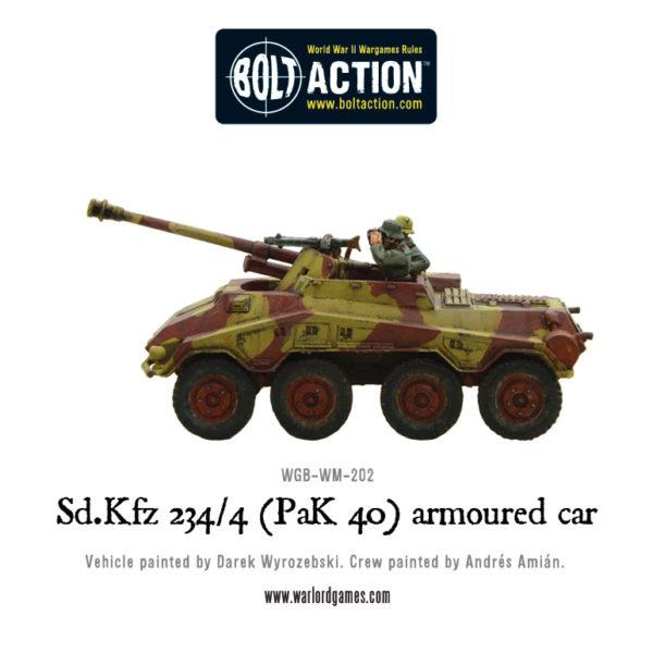 WGB-WM-202-Sd-Kfz-234-4-PaK-40-e