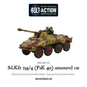 WGB-WM-202-Sd-Kfz-234-4-PaK-40-f