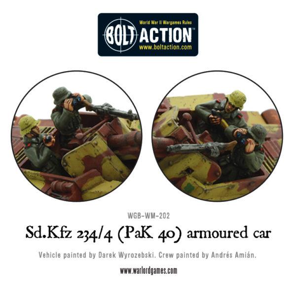 WGB-WM-202-Sd-Kfz-234-4-PaK-40-g