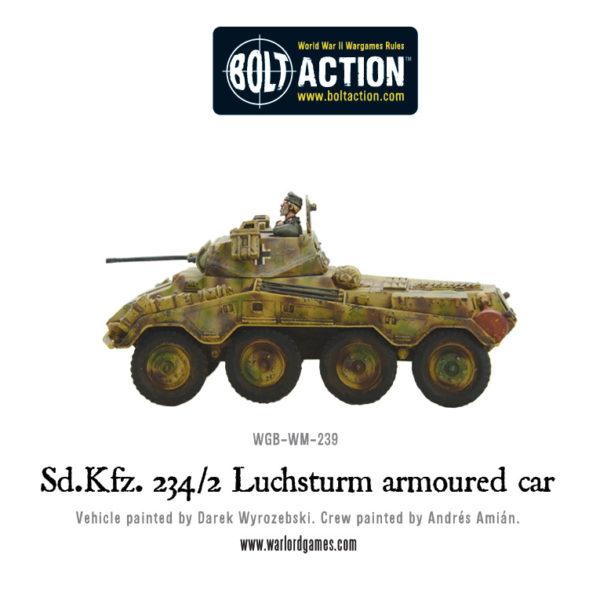 WGB-WM-239-Sd-Kfz-2342-Luchsturm-e