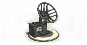 01-radar