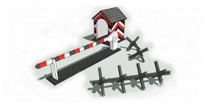 03-checkpoint-barriers