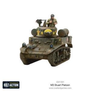 402013001-m3-stuart-platoon-c