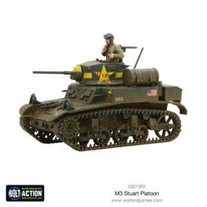 402013001-m3-stuart-platoon-d