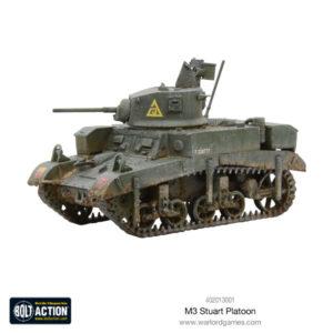 402013001-m3-stuart-platoon-e