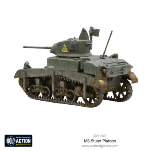 402013001-m3-stuart-platoon-f