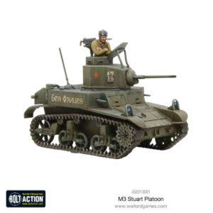 402013001-m3-stuart-platoon-g