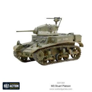 402013001-m3-stuart-platoon-i