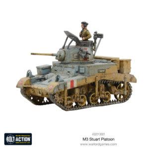 402013001-m3-stuart-platoon-j
