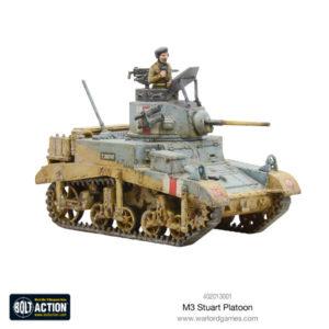 402013001-m3-stuart-platoon-k