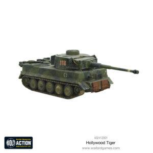 402412001-hollywood-tiger-b