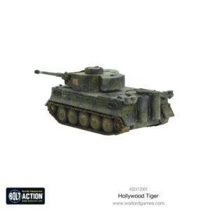 402412001-hollywood-tiger-e