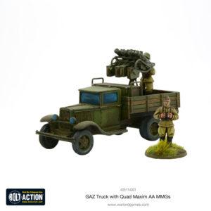 405114001-gaz-truck-with-quad-maxim-aa-mmgs-a