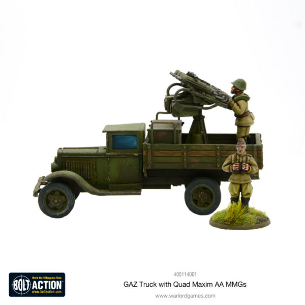 405114001-gaz-truck-with-quad-maxim-aa-mmgs-b