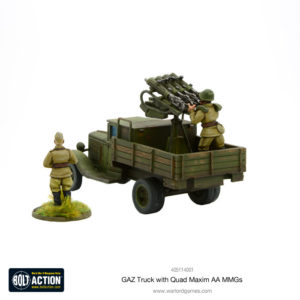405114001-gaz-truck-with-quad-maxim-aa-mmgs-c
