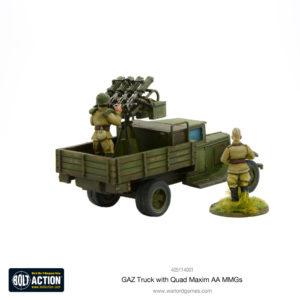 405114001-gaz-truck-with-quad-maxim-aa-mmgs-d