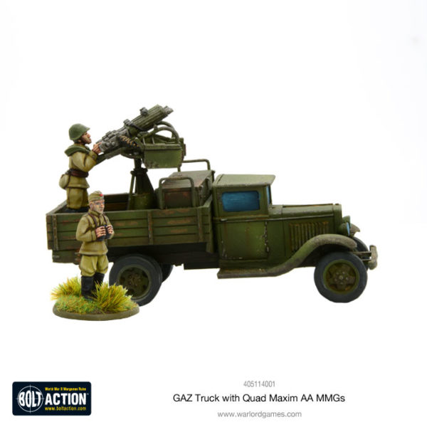 405114001-gaz-truck-with-quad-maxim-aa-mmgs-e