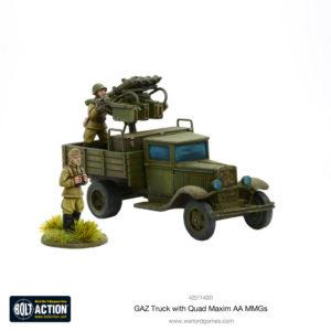 405114001-gaz-truck-with-quad-maxim-aa-mmgs-f