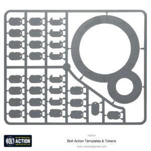 409000001-Bolt-Action-Templates-a