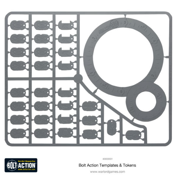 409000001-Bolt-Action-Templates-a