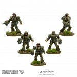 453010401-us-heavy-infantry-a