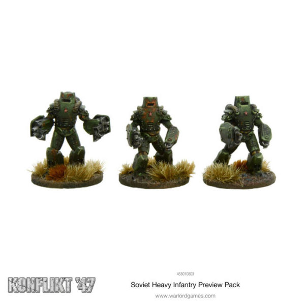 453010803-soviet-heavy-infantry-preview