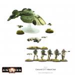 509913001-concord-c3t7-attack-deal