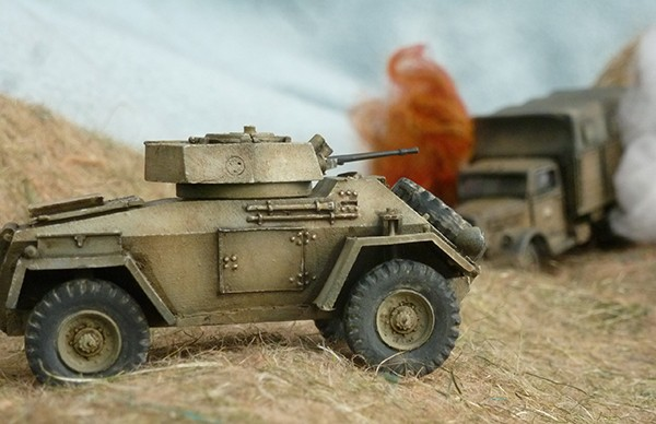andys-humber-vz-sdkfz222-a