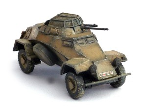 andys-sdkfz222-d