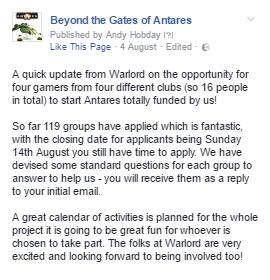 antares-initiative-post-1