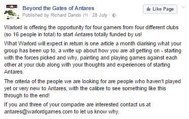 antares-initiative-post-2