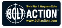 bolt-action-cut-logo