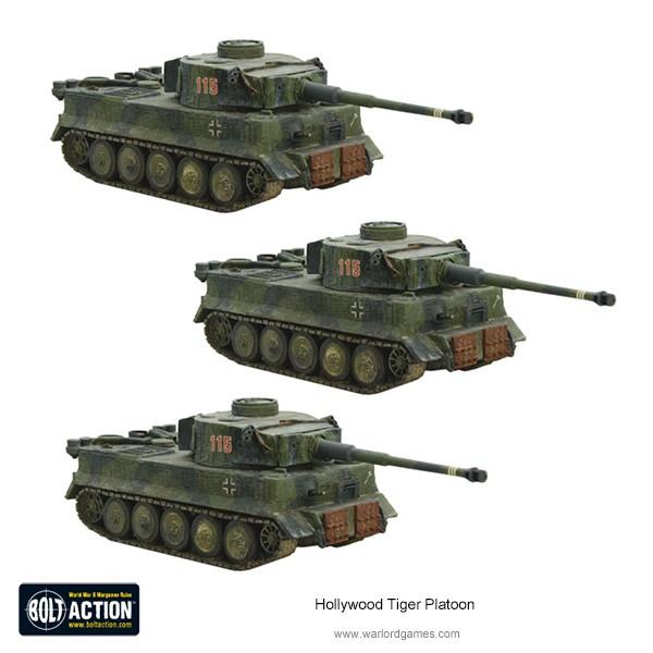 hollywood-tiger-platoon