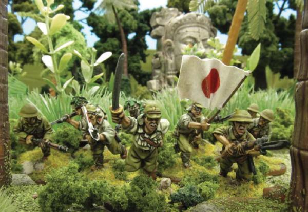 japanese-banzai-attack