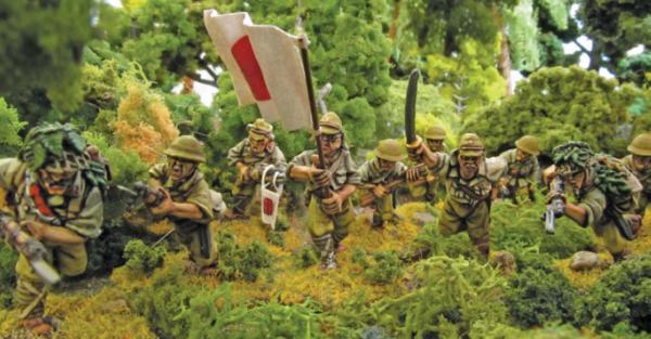 japanese-banzai-attack-2