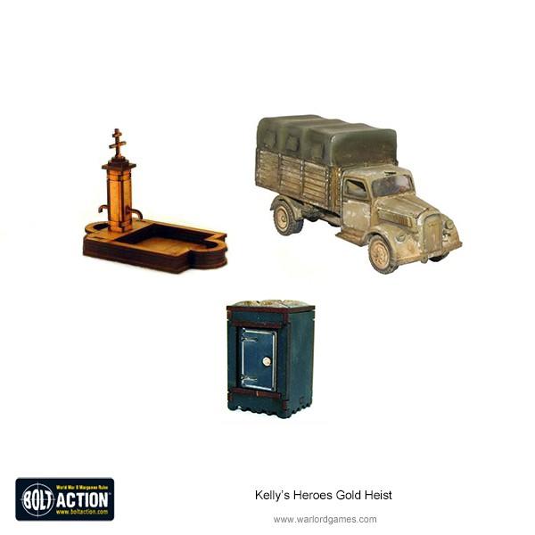 kellys-heroes-gold-heist
