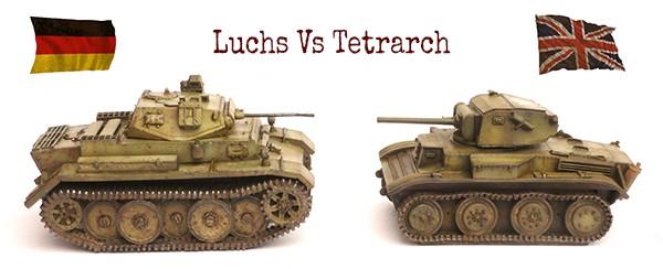 luchs-vs-tetrarch-andys-mc