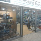 Local Store Highlight: Marquee models – Harlow
