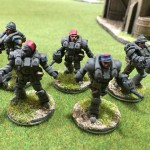 oscar-barela-heavy-infantry