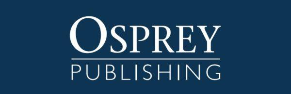 osprey-logo-blue