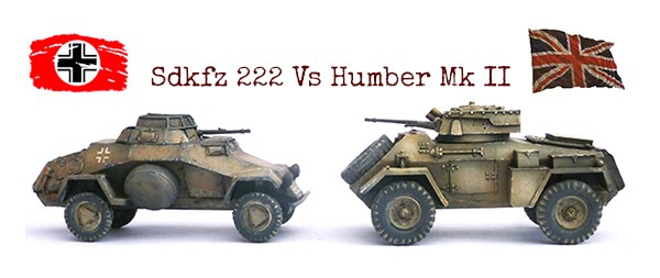 sdkfz222-vs-humber-header