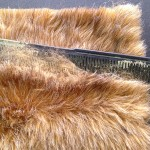 teddy-bear-fur-tutorial-david-and-kalissa-skibicki-ac