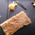 teddy-bear-fur-tutorial-david-and-kalissa-skibicki-ac2