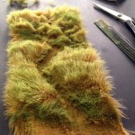 teddy-bear-fur-tutorial-david-and-kalissa-skibicki-ak