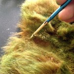 teddy-bear-fur-tutorial-david-and-kalissa-skibicki-aq
